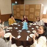 シーガイアコンベンションセンター(忘年会)